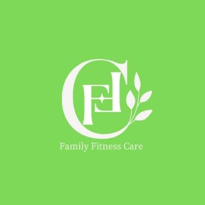 ◆ FAMILY FITNESS ◆   ~トレーニング&自律神経ケアサロン~
