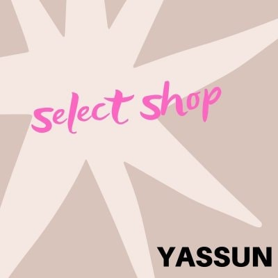 selectshop YASSUN