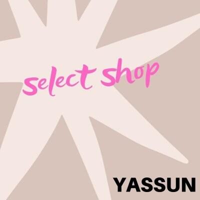 select shop/YASSUN