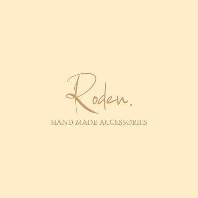 Roden.(ローデン)