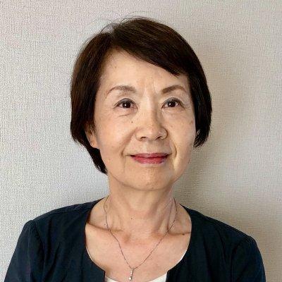 人生マネジメントコーチング 庭野寧子   名古屋の人生設計と目標設定の相談室
