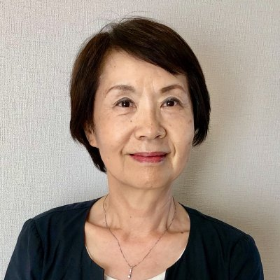 人生マネジメントコーチング 庭野寧子 | 名古屋の人生設計と目標設定の相談室