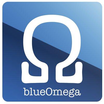 blueOmega