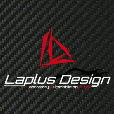 Carwrapping & Paint Protection Film専門店『Laplus Design』〜福島県郡山市〜