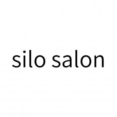 silo salon