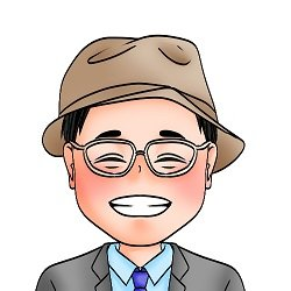 サラリーマン万歳!ニッポンをワクワク生き抜くストックビジネスアドバイザータダシのホームページ
