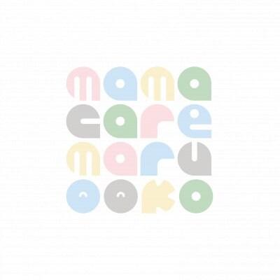 出張助産所 maruko 〜新宿 中野 渋谷〜