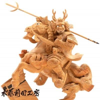 木彫前田工房|木彫|贈答品|大阪市