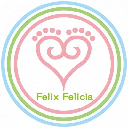 FelixFelicia・フェリックスフェリシア・北海道旭川市・トータルフットサロン・英国式リフレクソロジー・ドイツ式フットケア・ヘッドスパ・レッスン