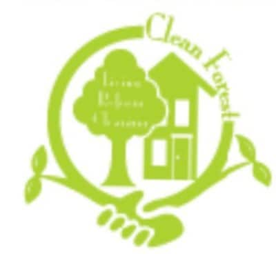 四国全域対応【遺品整理】【ハウスクリーニング】【害虫駆除】【リフォーム】【建設】【新築】/Cleanforest