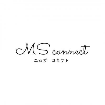 MSconnect