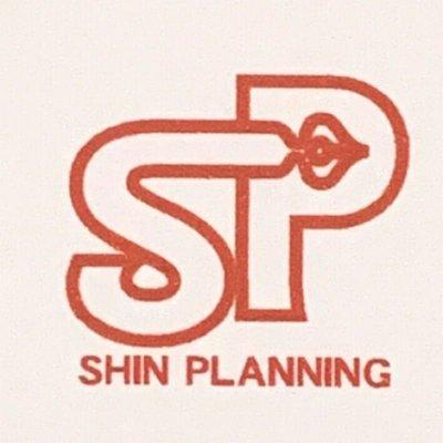 沖縄/ステッカー/店頭看板販売/シンプランニング