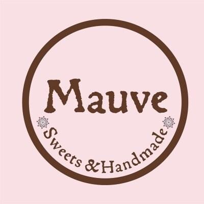 Mauve(モーヴ)