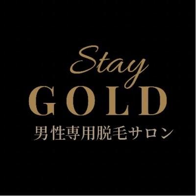 Nail&脱毛サロンChou❤︎Chou