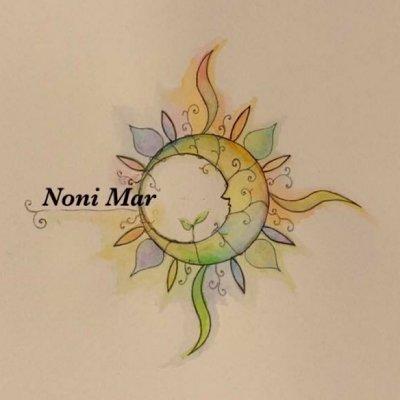 noni mar(ノニマール) 宮古島産ノニジュース 有限会社グリーンエイチ