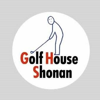 ゴルフスクールGHS