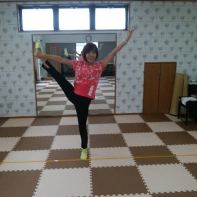 奈良県天理市ソマティック・出張体操教室・肢体不自由児の運動教室|〜ソマティック・ユー〜
