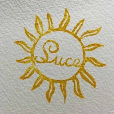 Studio*Luce