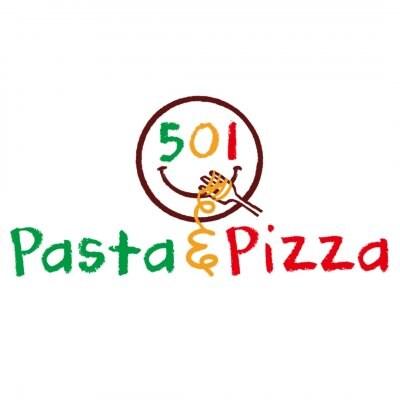 大分県中津市イタリアンレストラン「Pasta&Pizza501/パスタ&ピザ501」