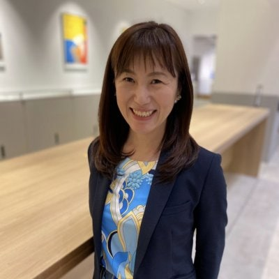 歯科衛生士が行う歯科コンサルタント田中洋子「歯科衛生士向上委員会」