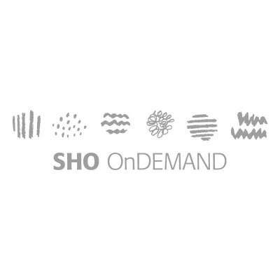 SHO On DEMAND