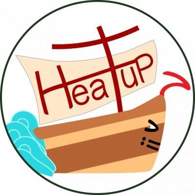 JR横浜線、東急東横線沿線限定 出張パーソナルトレーニング&ボディケア専門店 【Heat-up Fitness】(ヒートアップフィットネス)