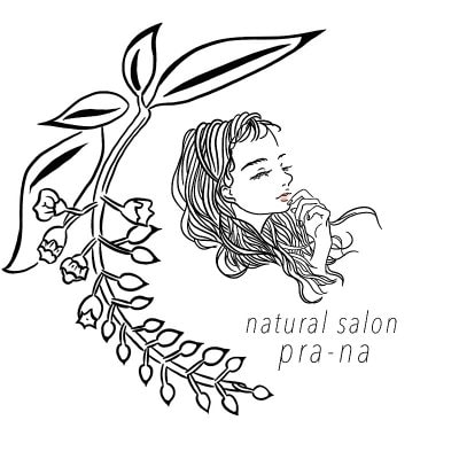 natural salon pura-na