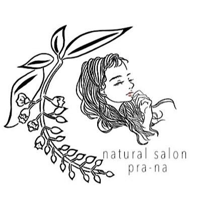 natural salon pra-na