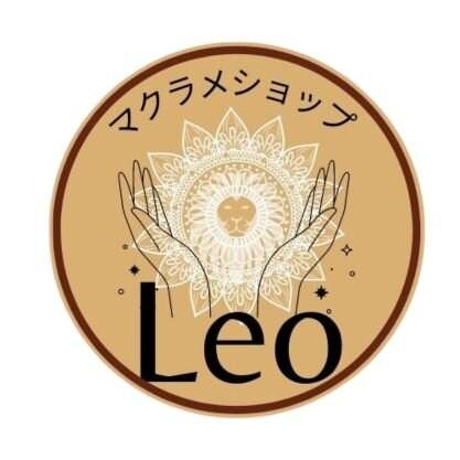 沖縄オリジナルハンドメイドアクセサリー通販|マクラメshop Leo|