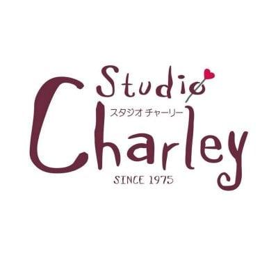 沖縄の写真館  スタジオチャーリー