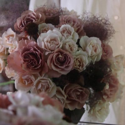 世田谷区の花のアトリエ ♯1317 webshop