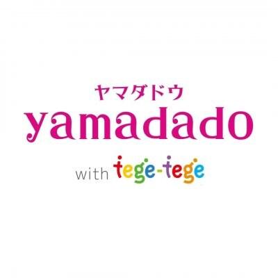 起業家さんのWebプロモーション専門家・山田堂