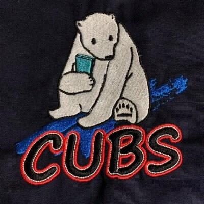 兵庫県 オリジナルTシャツもお任せ Shop Cubs