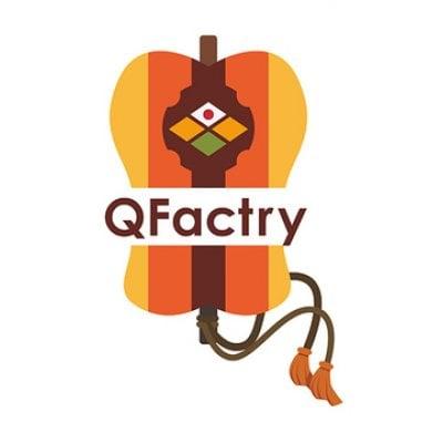 「純」国産キヌア専門店 株式会社QFactry