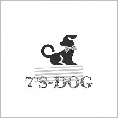 ★Seven's - Dog★