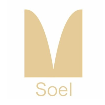 Soel    (不動産)