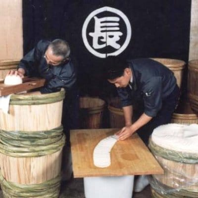 日本一漬物 まぜちゃい菜 お取り寄せ おつけもの丸長 
