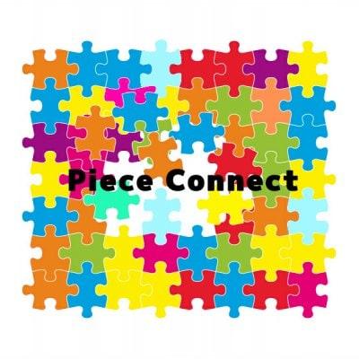 Piece Connect