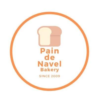 もちもち食パンが人気のパン屋さん しあわせパン工房パン・ド・ネイヴル(Pain de Navel) 新潟県見附市