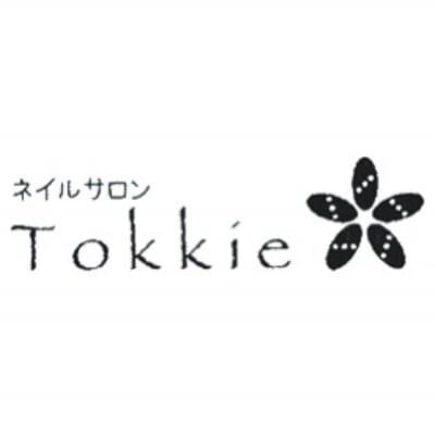 ネイルサロンTokkie/トッキー/とっきー/福岡/筑紫野市/二日市/ネイル/まつエク