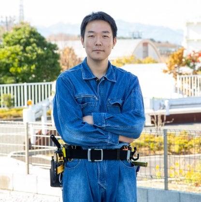 お家の窓のフィルム貼り職人|RRF WORKS