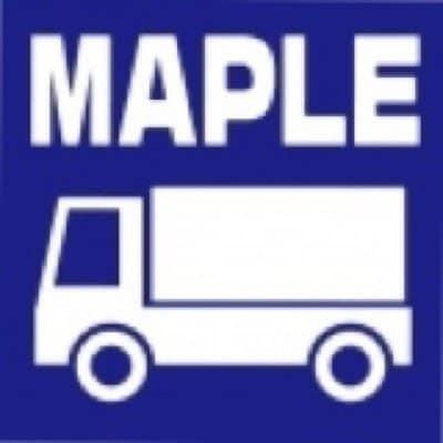MAPLE株式会社