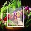 8 エイト|沖縄|美食|こだわりの食材|レシピ