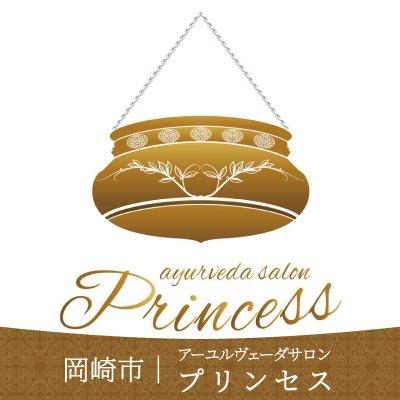 Ayurveda Salon Princess