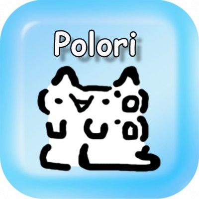 shop-polori