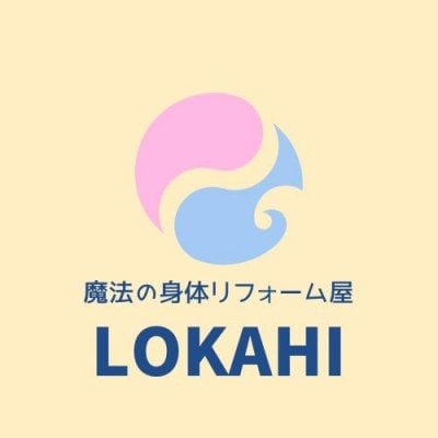 LOK☆AHI