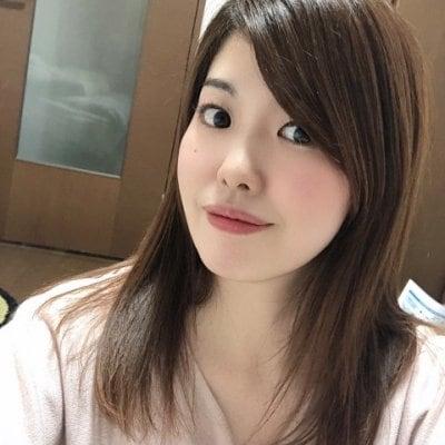 女子マルシェ【よつ葉幸縁】