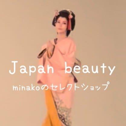 minakoのセレクトショップ