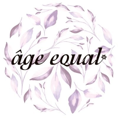 age equal