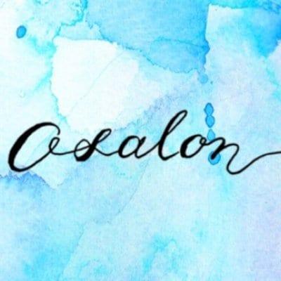 osalon[オーサロン]